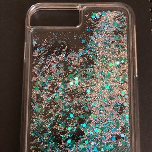iPhone 7 Plus Case - Casemate Waterfall